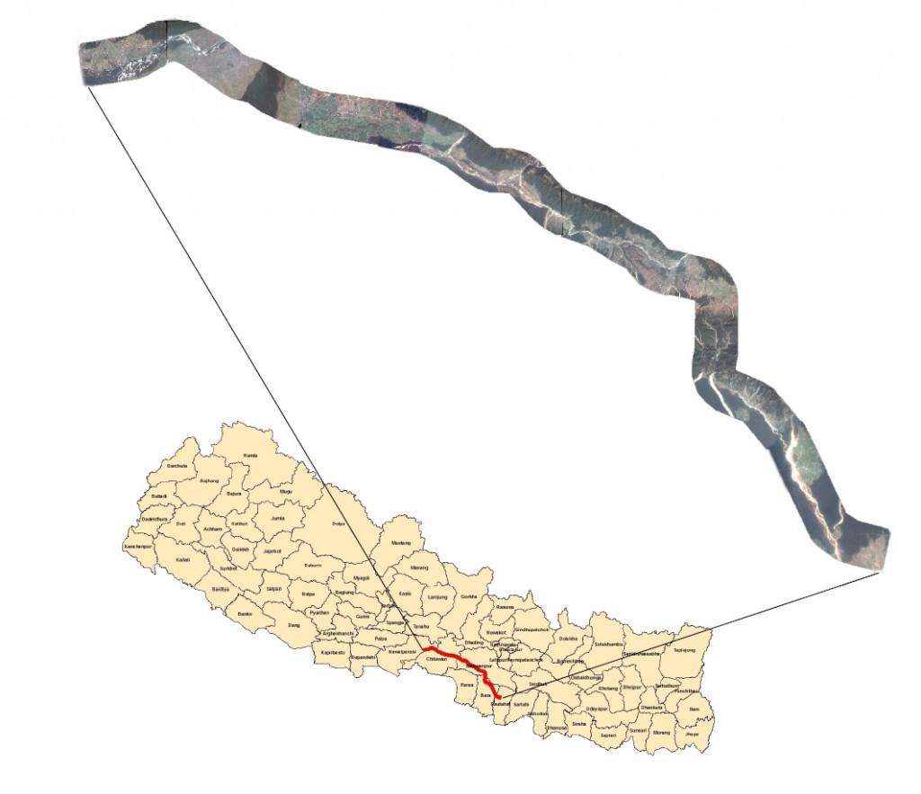 nepal_nijgadh